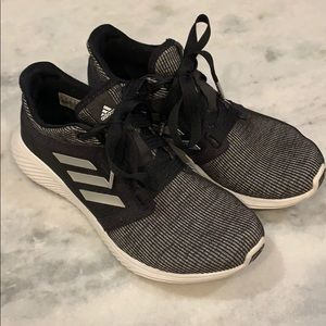 EUC • Adidas Edge Lux • 7.5